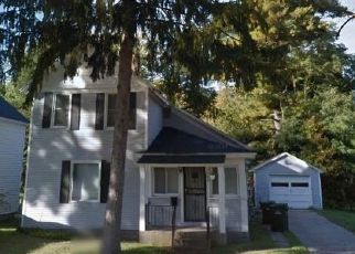 Foreclosed Homes in Muskegon, MI, 49441, ID: F4533786