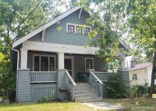 Foreclosure Home in Saginaw, MI, 48602,  N CHARLES ST ID: F4533798