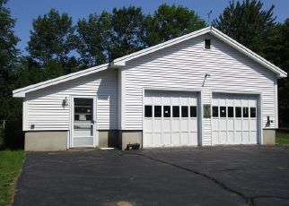 Foreclosure Home in York county, ME ID: F4533819