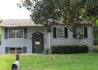 Foreclosure Home in Shreveport, LA, 71119,  DIANNE ST ID: F4533836