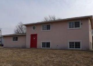 Foreclosed Homes in Topeka, KS, 66605, ID: F4533847