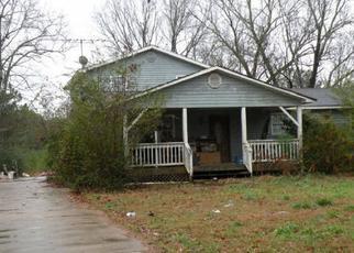 Foreclosure Home in Jasper, AL, 35504,  SMITH LAKE DAM RD ID: F4533852