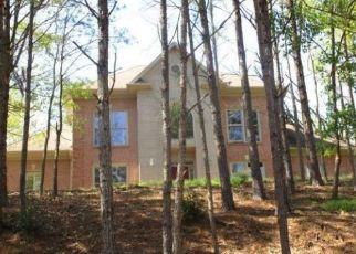 Foreclosure Home in Birmingham, AL, 35242,  SPRING RD ID: F4533853