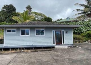 Foreclosed Homes in Kailua Kona, HI, 96740, ID: F4533866