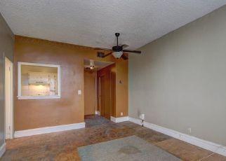 Foreclosure Home in Atlanta, GA, 30305,  PHARR COURT NORTH NW ID: F4533872