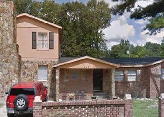 Casa en ejecución hipotecaria in Albany, GA, 31701,  WILLARD AVE ID: F4533876