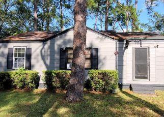 Casa en ejecución hipotecaria in Albany, GA, 31701,  S HARDING ST ID: F4533879