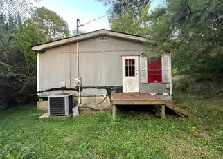 Casa en ejecución hipotecaria in Conyers, GA, 30012,  GRANITE DR NE ID: F4533886