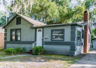 Foreclosure Home in Jacksonville, FL, 32208,  W 60TH ST ID: F4533893