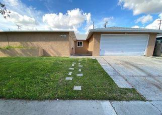 Casa en ejecución hipotecaria in Orange Condado, CA ID: F4533901