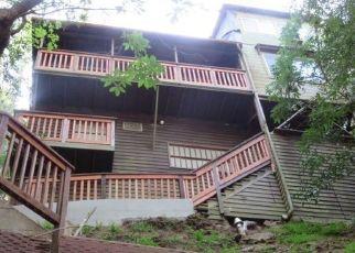 Casa en ejecución hipotecaria in Marin Condado, CA ID: F4533902