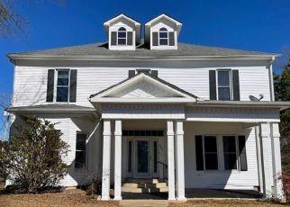 Foreclosure Home in Star City, AR, 71667,  E ARKANSAS ST ID: F4533913