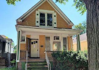 Casa en ejecución hipotecaria in Oak Park, IL, 60304,  S HARVEY AVE ID: F4533931