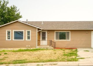 Foreclosed Homes in Gillette, WY, 82718, ID: F4533940