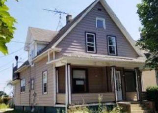 Foreclosure Home in Sheboygan, WI, 53081,  N 15TH ST ID: F4533943