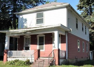 Foreclosure Home in Racine, WI, 53402,  LINCOLN ST ID: F4533944