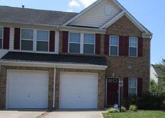 Casa en ejecución hipotecaria in Yorktown, VA, 23690,  ALANNA CT ID: F4533948