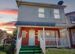 Casa en ejecución hipotecaria in Norfolk, VA, 23523,  MIDDLESEX ST ID: F4533952