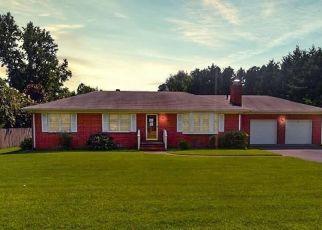 Foreclosure Home in Williamsburg, VA, 23188,  STANLEY DR ID: F4533955