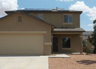 Foreclosed Homes in El Paso, TX, 79938, ID: F4533959