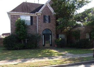 Foreclosure Home in Cordova, TN, 38016,  SISKIN DR ID: F4533968