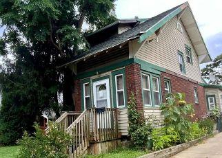 Casa en ejecución hipotecaria in Akron, OH, 44305,  BRITTAIN RD ID: F4533970