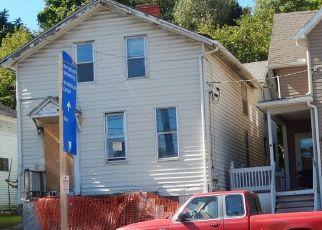 Casa en ejecución hipotecaria in Erie, PA, 16503,  STATE ST ID: F4533985
