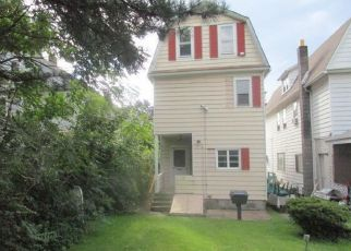 Casa en ejecución hipotecaria in Wilkes Barre, PA, 18705,  BROOKSIDE ST ID: F4533987