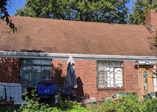 Casa en ejecución hipotecaria in North Versailles, PA, 15137,  OAKHURST AVE ID: F4533990