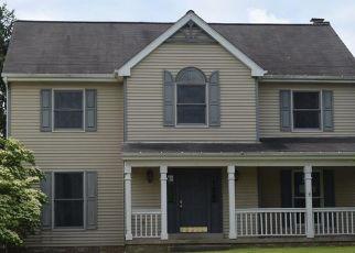 Casa en ejecución hipotecaria in Mars, PA, 16046,  BROOKHAVEN BLVD ID: F4533991