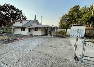 Foreclosed Homes in Springfield, OR, 97477, ID: F4534003