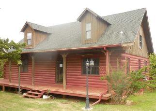 Foreclosed Homes in Yukon, OK, 73099, ID: F4534006