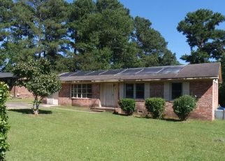 Foreclosure Home in Fayetteville, NC, 28311,  DANBURY RD ID: F4534019