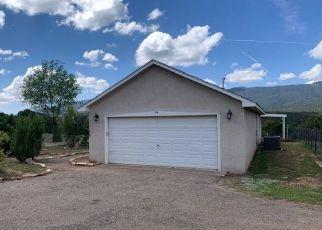 Foreclosure Home in Bernalillo county, NM ID: F4534028
