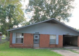Foreclosure Home in Hattiesburg, MS, 39401,  E FLORENCE ST ID: F4534040