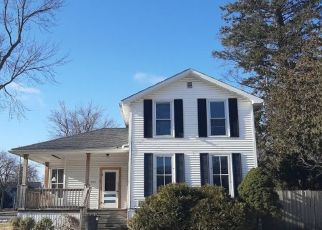 Foreclosed Homes in Saginaw, MI, 48602, ID: F4534046