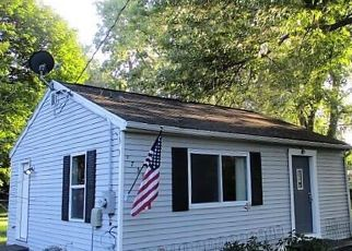 Foreclosure Home in Lansing, MI, 48910,  REO RD ID: F4534050