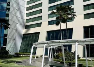 Foreclosed Homes in Honolulu, HI, 96814, ID: F4534090