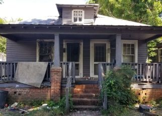 Foreclosed Homes in Macon, GA, 31204, ID: F4534094