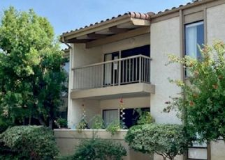 Foreclosure Home in San Diego, CA, 92128,  OAKS NORTH DR ID: F4534105