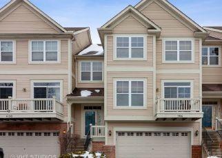 Casa en ejecución hipotecaria in South Elgin, IL, 60177,  HICKORY LN ID: F4534115