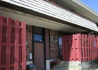 Casa en ejecución hipotecaria in Milwaukee, WI, 53218,  W SHERIDAN AVE ID: F4534116