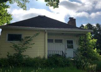 Foreclosure Home in Polk county, WI ID: F4534119
