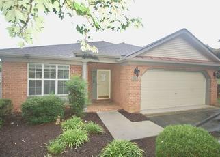 Casa en ejecución hipotecaria in Roanoke, VA, 24018,  PENN FOREST PL ID: F4534130