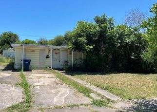 Foreclosed Homes in Corpus Christi, TX, 78412, ID: F4534136