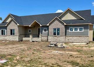 Foreclosed Homes in Wichita, KS, 67215, ID: F4534142