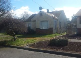 Foreclosed Homes in Salem, OR, 97304, ID: F4534160