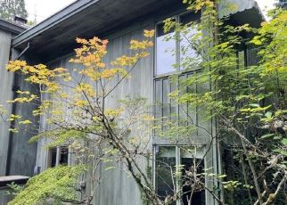 Foreclosure Home in Portland, OR, 97229,  NW MAPLE HILL LN ID: F4534161