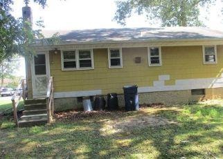Foreclosure Home in Beachwood, NJ, 08722,  LEEWARD AVE ID: F4534168