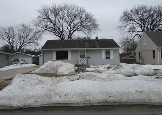 Foreclosed Homes in Fargo, ND, 58103, ID: F4534170